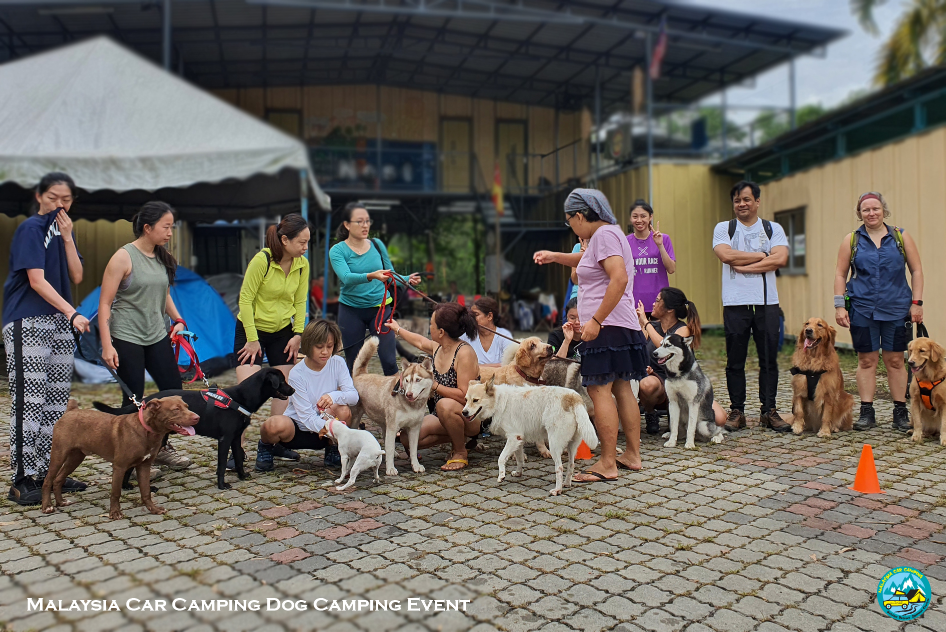 kayaking_dog_dog_camping_event_selangor_camping_site_malaysia_car_camping_private_event_organizer-11