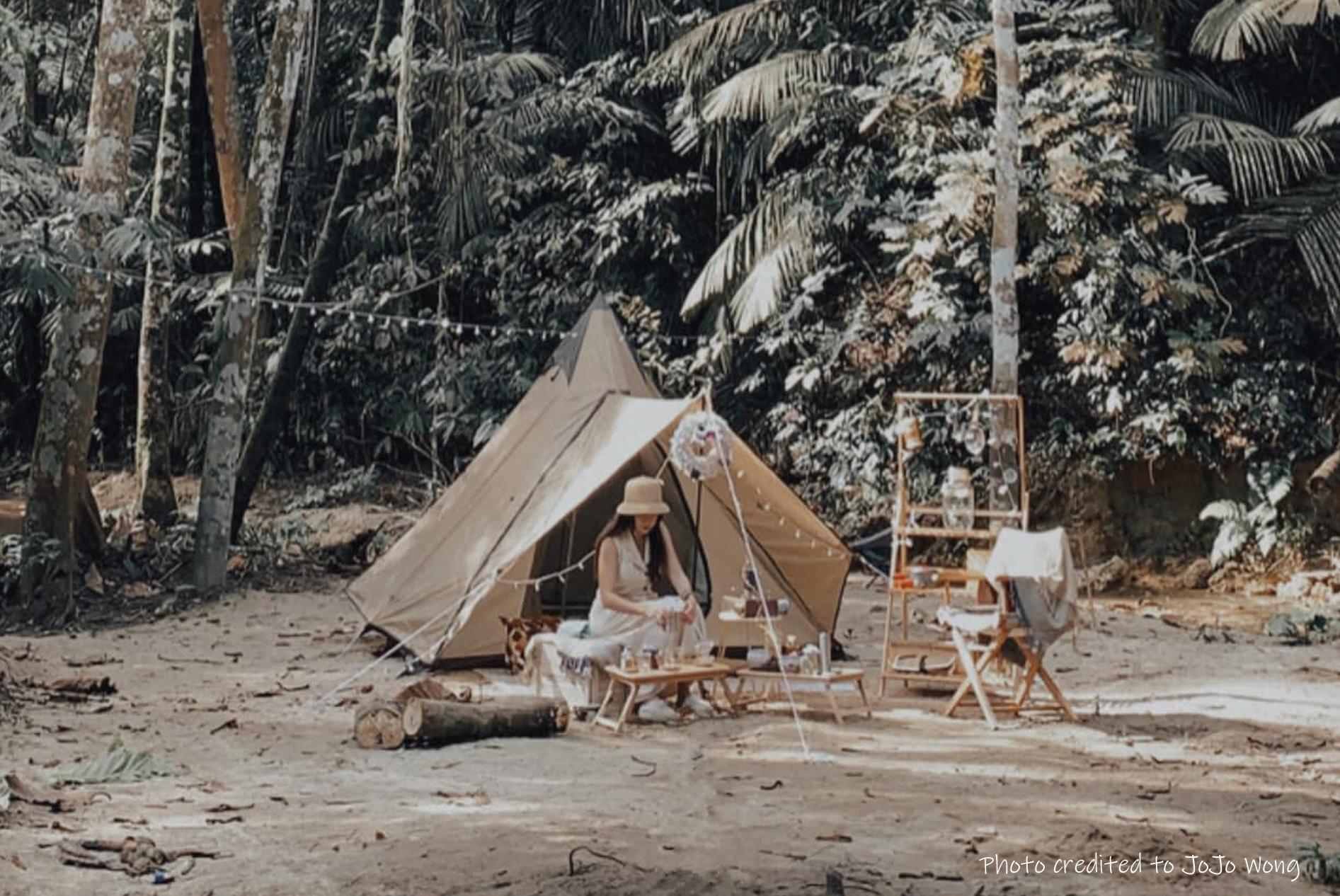 Resort_Taman_Rimba_Komanwel_Rawang_campsite_malaysia_car_camping_private_event_organizer-15