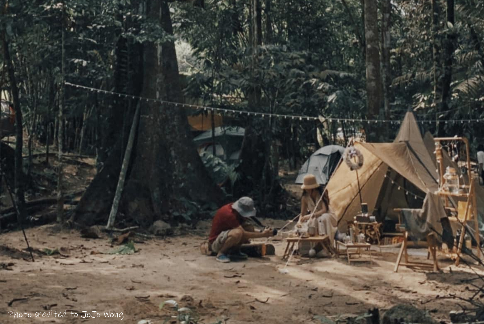 Resort_Taman_Rimba_Komanwel_Rawang_campsite_malaysia_car_camping_private_event_organizer-16