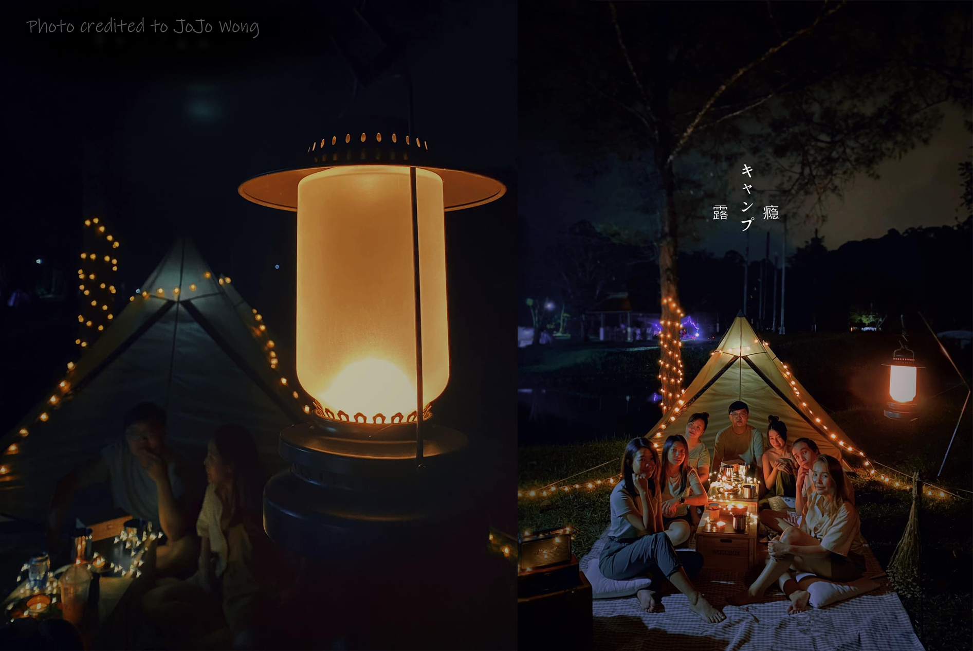 Resort_Taman_Rimba_Komanwel_Rawang_campsite_malaysia_car_camping_private_event_organizer-7