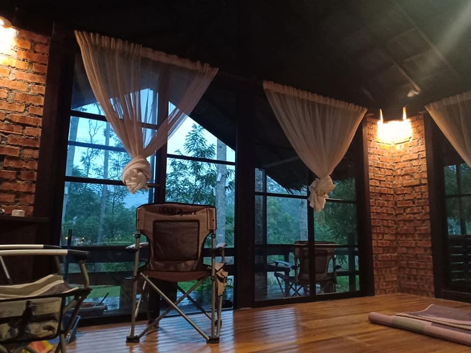 glamping_at_kangkoi_negeri_sembilan_camping_site_malaysia_car_camping_private_event_organizer-24