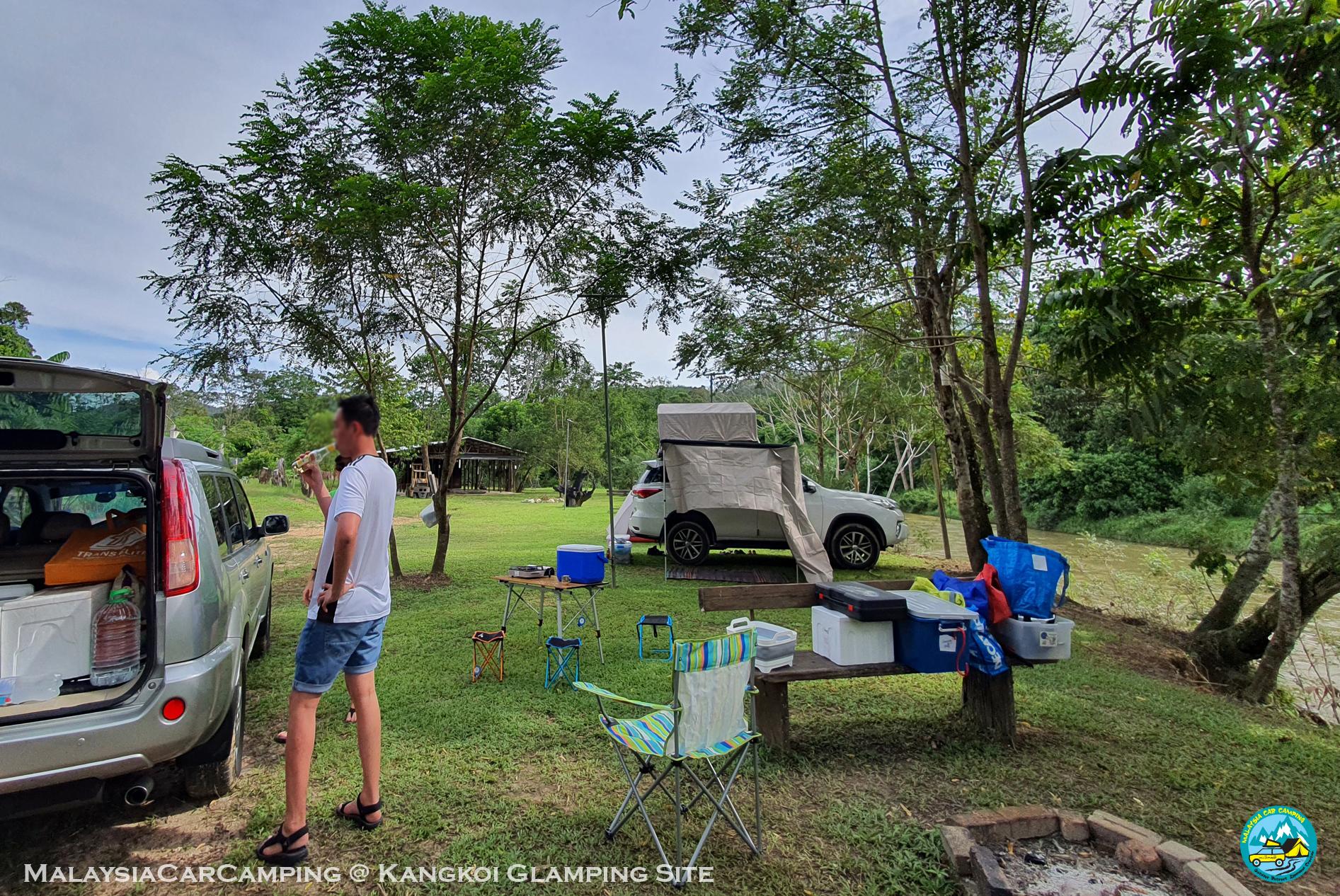 glamping_at_kangkoi_negeri_sembilan_camping_site_malaysia_car_camping_private_event_organizer-5