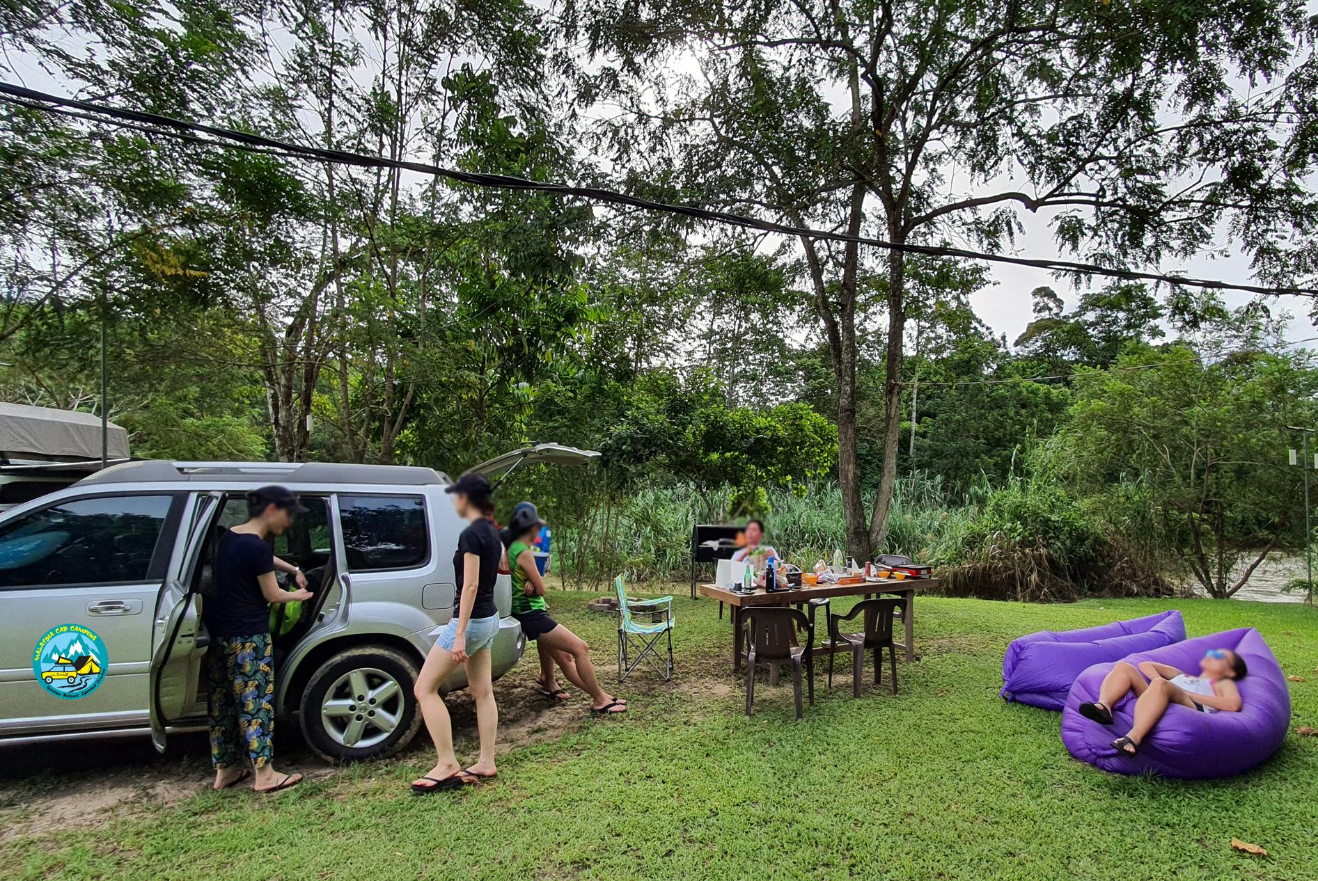glamping_at_kangkoi_negeri_sembilan_camping_site_malaysia_car_camping_private_event_organizer-9